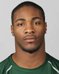 Photo of Martez Wilson