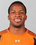 Photo of Ryan Broyles