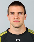 Photo of Coby Fleener