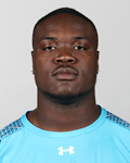 Photo of Melvin Ingram