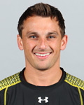 Photo of Blair Walsh