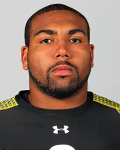 Photo of Cory Harkey