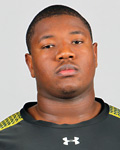 Photo of Kelvin Beachum