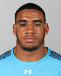 Photo of Olivier Vernon
