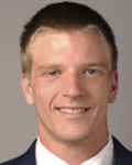 Photo of Matt Simms