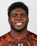 Chance Warmack