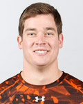 Photo of Philip Lutzenkirchen