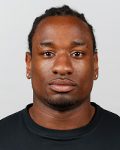 Photo of Sio Moore
