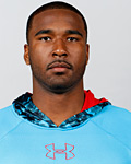 Photo of EJ Manuel