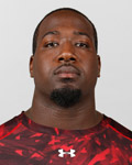 Photo of Abry Jones