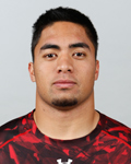 Photo of Manti Te'o