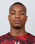 Photo of Dion Jordan