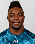 Photo of Kenjon Barner