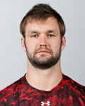 Margus Hunt