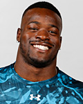 Photo of Christine Michael