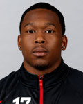 Photo of Darius Johnson