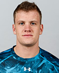 Photo of Ryan Nassib