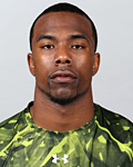 Photo of Earl Wolff