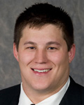 Photo of James Ferentz
