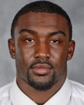 Photo of Kejuan Riley