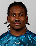 Photo of Cordarrelle Patterson