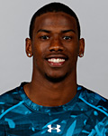 Photo of Justin Hunter