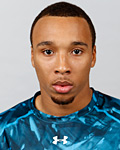 Photo of Stedman Bailey