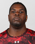 Photo of Kwame Geathers