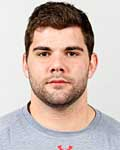 Justin Pugh