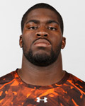 Menelik Watson