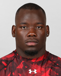Photo of Stansly Maponga
