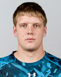 Photo of Collin Klein