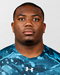 Photo of C.J. Anderson