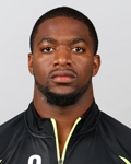Photo of Sam Barrington