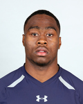 Photo of Brandin Cooks