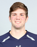 Photo of Zach Mettenberger