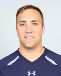 Photo of Tom Savage