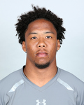Photo of Kyle Fuller