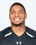 Photo of Michael Sam