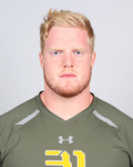 Photo of Jack Mewhort