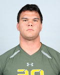 Photo of Jake  Matthews