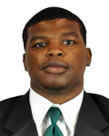 Photo of Devekeyan Lattimore