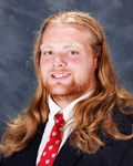 Photo of Beau Allen