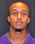 Photo of Dashaun Phillips