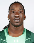 Photo of Markus Golden