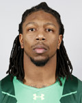 Photo of Bud Dupree