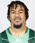 Photo of Vic Beasley