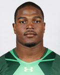 Photo of Denzel Perryman
