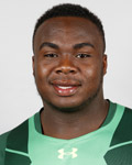 Photo of Grady Jarrett