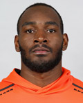 Photo of Jamison Crowder